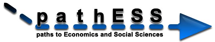 Percorsi di Scienze Economiche e Sociali