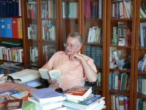 Riccardo Soliani